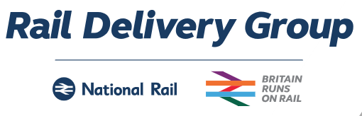 rail-delivery-group